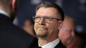 Jukka Jalonen