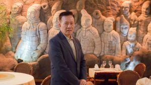 Lukuisten Kiina-yhdistysten presidentin Lam Chuen Pingin mielestä koronaviruksen aiheuttamaa uhkaa on liioiteltu.