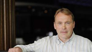 Markus Lehto
