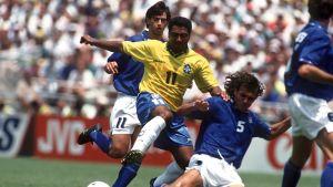 Brasilia Italia