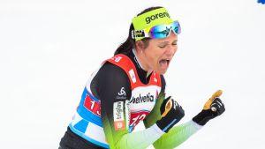Katja Visnar