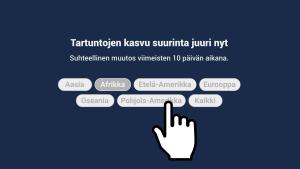 korona-artikkeli-jakokuva4b.png