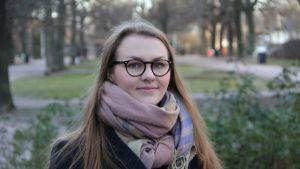 Iina Palonen