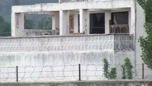 Osama Bin Ladenin talo