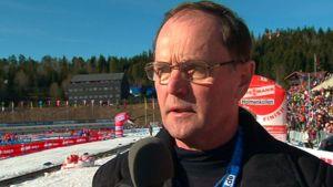 Heikki Ikola.
