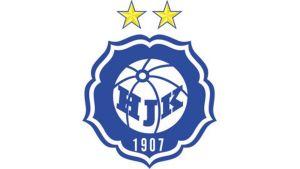 HJK:n logo