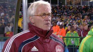 Morten Olsen.