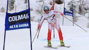 Kalle Palander
