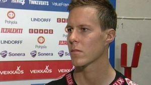 Henrik Moisander