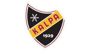KalPa-logo