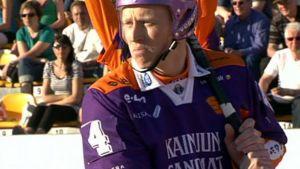 Jani Komulainen