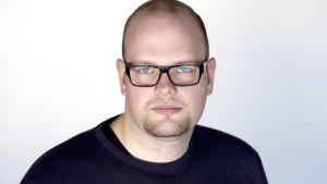 Mikko Lindqvist