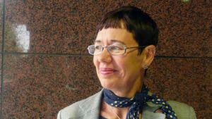 Marja Koivula