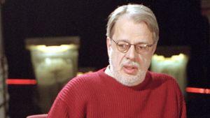 Professori Heikki Laitinen