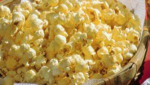Popcornia.
