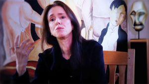 Ohjaaja Julie Taymor