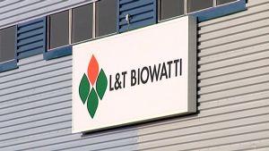 L&T Biowatti