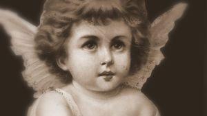 enkelikiiltokuva