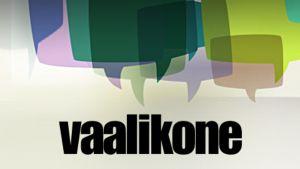 YLEn vaalikone