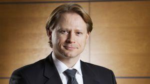 Juha Vidgrén