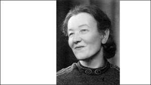 Elsa Karppinen