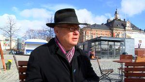 Kimmo Kivelä (PS)