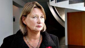 Rafaela Seppälä