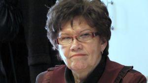 Sirkka-Liisa Anttila