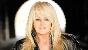 Bonnie Tyler on yksi Lappeenrannassa järjestettävään Saimaa Open Airiin kiinnitetyistä artisteista.