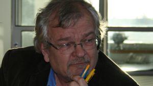 Antti Liikkanen