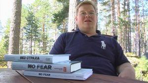 Pekka Viljakainen