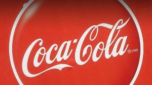 Coca-Colan tavaramerkki