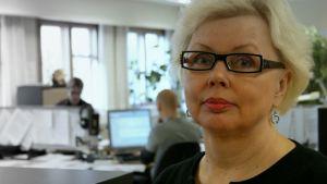 Arja Airaksinen