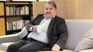 Arto Tarkkonen