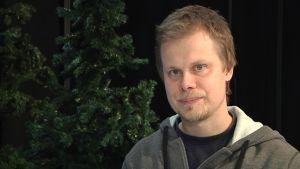 Ari-Pekka Lahti.