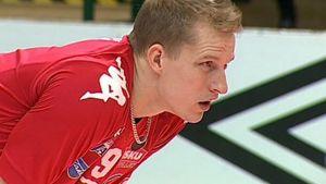 Tuomas Tihinen