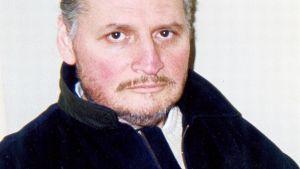 Ilich Ramirez Sanchez vuonna 2004.