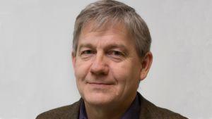Matti Manninen, Jyväskylän yliopiston rehtori 1.8.2011 alkaen.