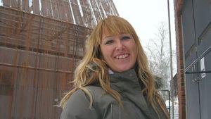 Karin Jokinen