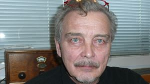 Pekka Lintula