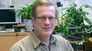 Tapio Enlund.