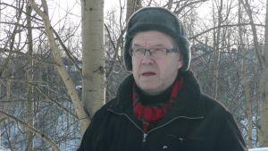 Topi Mikkola
