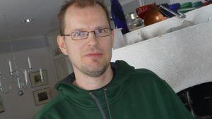 Mikko Laiho