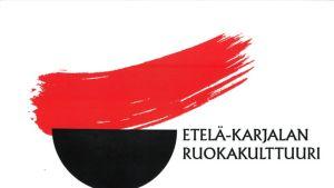 E-K ruokakulttuurin logo