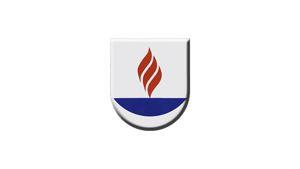 Vapaa-ajattelijain liiton logo