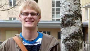 Lauri Jurvanen