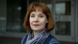 Marja Manninen