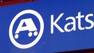 A-Katsastuksen logo