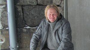 Otto Kanerva
