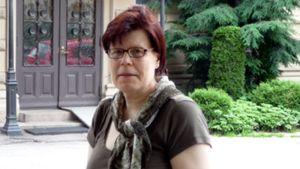 1407 esperantoliitto sihteeri Tiina Oittinen Kuuba